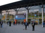 Daldoss на выставке INTERLIFT 2013